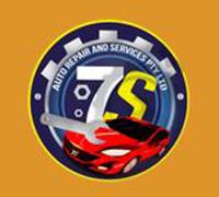 7S Auto Repair.jpg