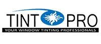 Tint Pro.jpg