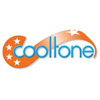 Cooltone.jpg