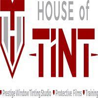 House of Tint.jpg