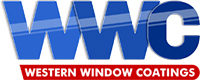 Western Window coatings.jpg