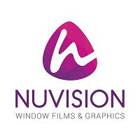 NuVision.jpg