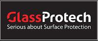 GlassProtech.jpg