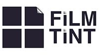Film Tint 2.jpg