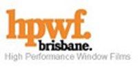 HPWF Brisbane.jpg