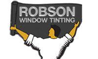 Robson window tinting copy.jpg