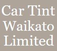 Car Tint Waikato.jpg