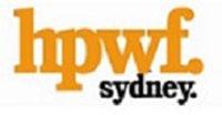 HPWF sydney.jpg