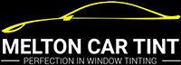 melton-car-tint-logo.jpg