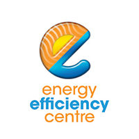 energy efficiency centre.jpg