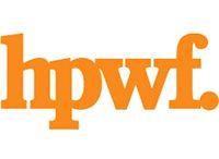 HPWF.jpg