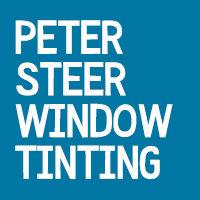 Peter Steer Window Tinting.jpg