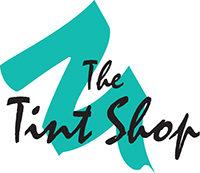 The Tint Shop1.jpg