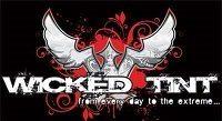 Wicked Tint logo 200px.jpg