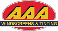 AAA windscreens and tinting.jpg