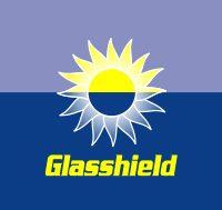 Glass Shield high res.jpg