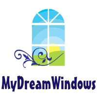 My DreamWindows.jpg