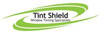 TintSheild Logo 290x100.jpg