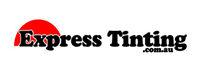 Express-tinting.jpg