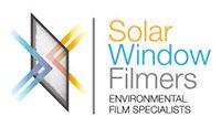 Solar window filmers 2.jpg
