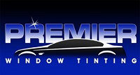 Premier Window Tint.jpg