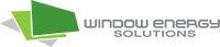 Window energy solutions copy.jpg