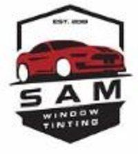 Sam Window 200 pxl.JPG