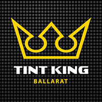 Tint king ballarat copy.jpg