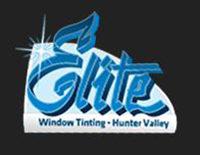 Elite Hunter Valley.jpg