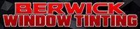 Berwick Window Tinting.jpg