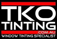 TKO tinting.jpg