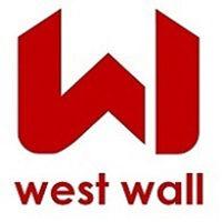 West Wall.jpg
