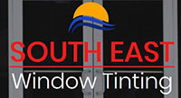 South east window tinting.JPG