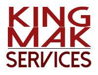 King Mak Services.jpg