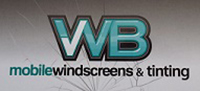 WB Mobile windscreens and tinting.jpg
