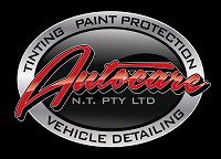 Autocare NT.jpg