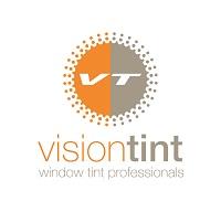 Vision small.jpg