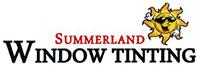 Summerland window tinting copy.jpg