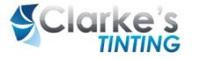 Clarke logo 200pxl.jpg