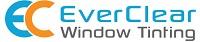 Everclear 200 pxl logo.jpg
