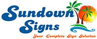 sundown signs.jpg