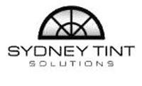 Syd Tint Solutions.jpg