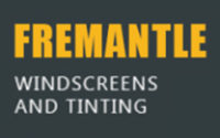 Fremantle windscreen and tinting 1.jpg
