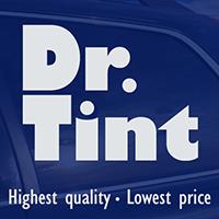Dr Tint logo.jpg