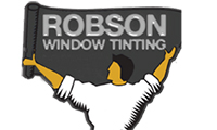 Robson window tinting copy.jpg