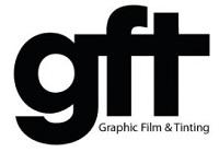 gft logo 200pxls.jpg