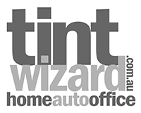 Tint Wizard 1.jpg