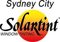 Sydney-City-Solartint.jpg