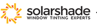 Solarshade.jpg