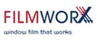 Filmworx.jpg